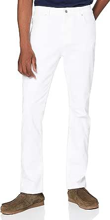 Amazon Brand - find. Men's Slim Jeans