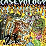 Caseyology