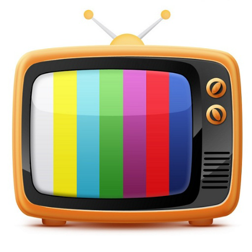 All T.V for sale  Delivered anywhere in Ireland