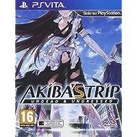 Akiba Trip 2