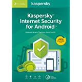 Kaspersky Internet Security for Android | Premium | 2 Dispositivo | 1 Anno | Codice d'attivazione via email