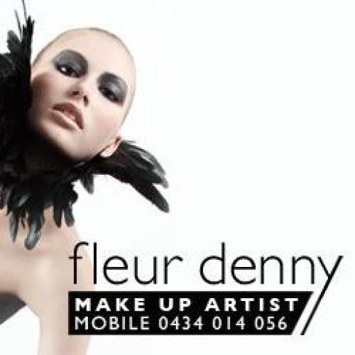 fleur-denny-make-up