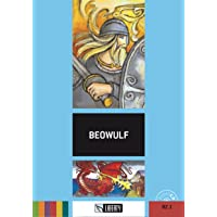 Beowulf. Con File audio per il download