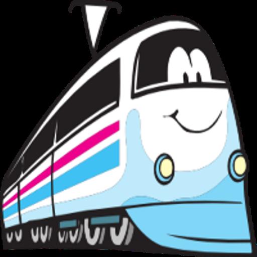 metro-metro-bus-cercanias-madrid