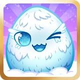 Best amigo Pokémons - Egg! Review