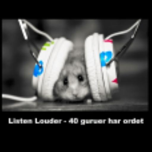 listen-louder-gurus