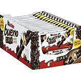 Kinder Bueno Dark, 30er Pack (30 x 43g)