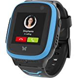 Xplora X5 Play Kids Smartwatch blue