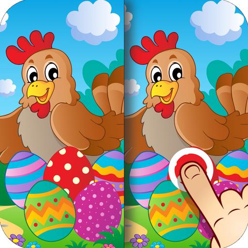 apps für erwachsene Lahr/Schwarzwald