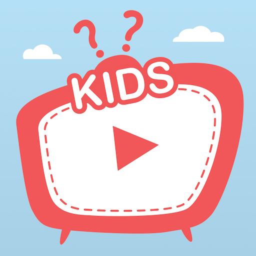 for Youtube Kids Safe Videos | kiddZtube (Kindle Apps Für Fire Baby)