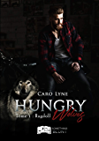 Hungry Wolves, tome 1 : Ragdoll (Something Blunt)