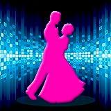 Mach erste Tanzeinladungen