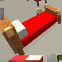 Pixel Furniture