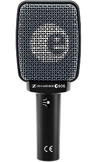 Farbe Schwarz Zomo RP DH1200/Kopfh/örer-Polsterungsset