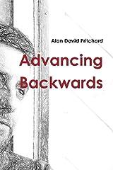 Advancing Backwards Paperback