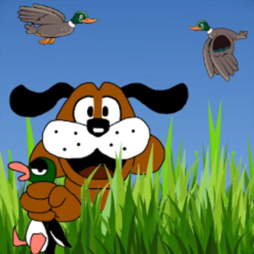 tire-sur-les-oies-duck-hunter