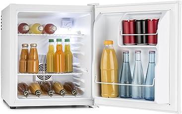 Mini Kühlschrank Zimmer : Amazon.de mini kühlschränke