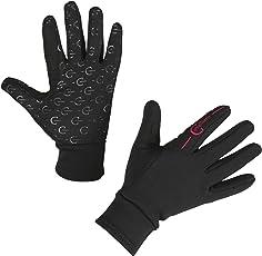 Covalliero Handschuhe Winterhandschuhe Inari