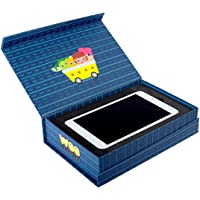 Globalsoftware Wee Learning Tablet for Preschool Kids (WIFI + 3G)
