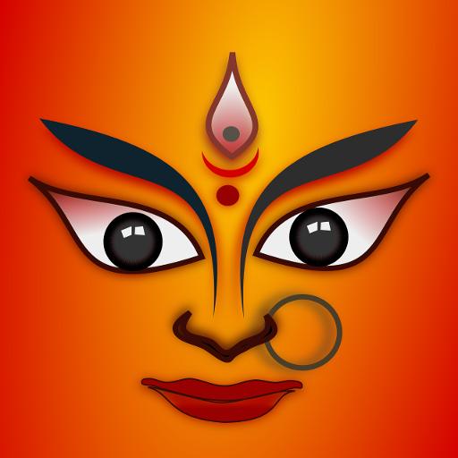Die Konzepte des Hinduismus