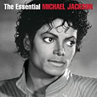 Thriller (Single Version)