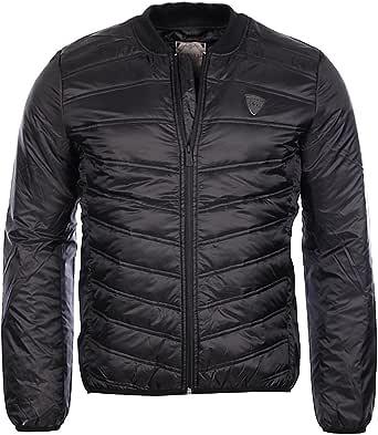 Kaporal Men's Naza Jacket