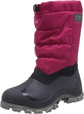 CMP Kids Hanki 2.0 Snow Boots, Stivali da Neve. Bambino