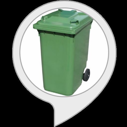 wiltshire-rubbish-collection
