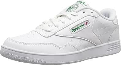 Reebok Club MEMT Classic Sneaker