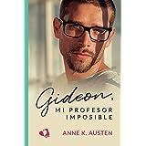 Ébano (Enfrentados 2) eBook: Ron, Mercedes: Amazon.es: Tienda ...