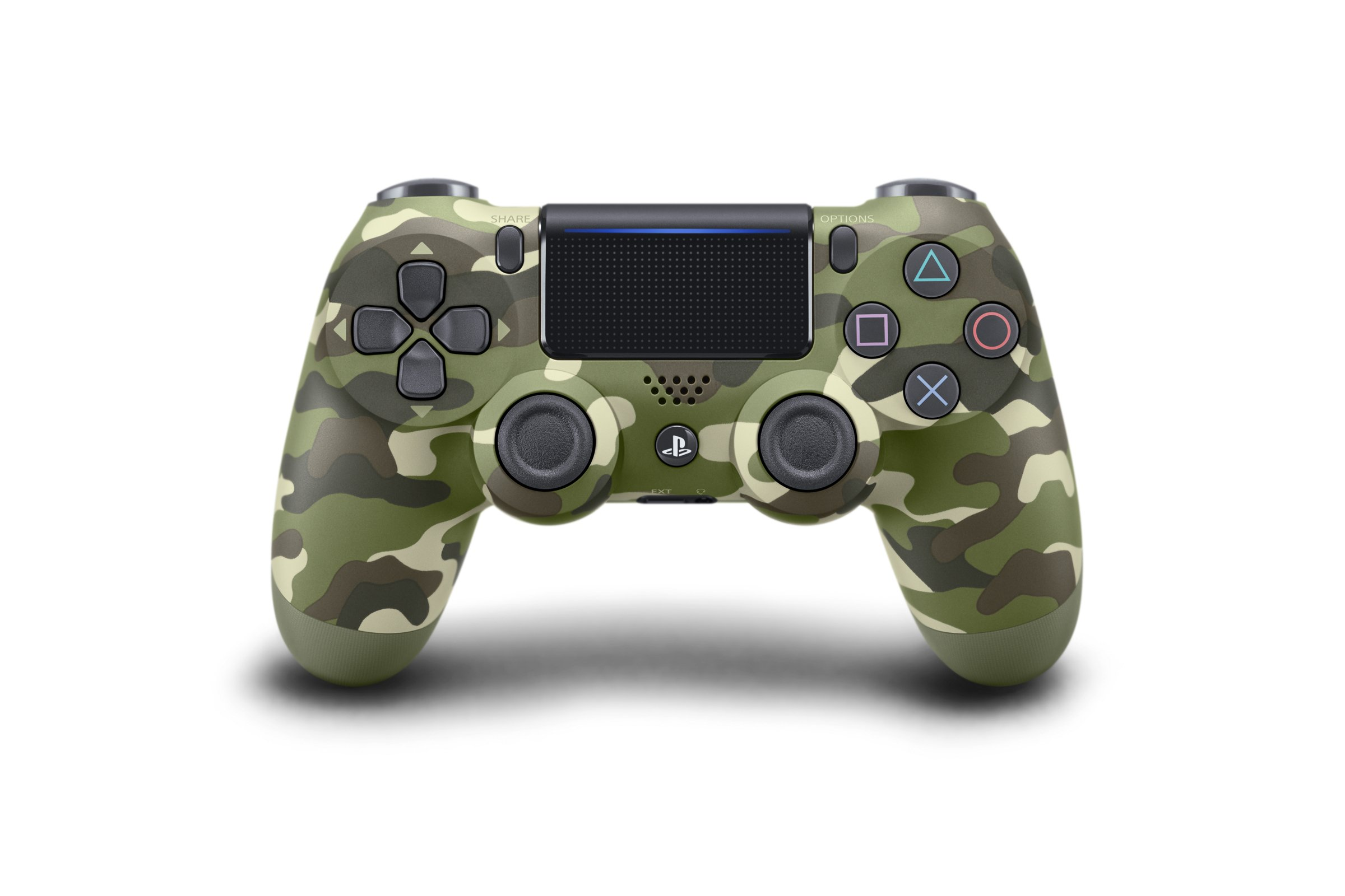 Amazon in | PS4 at Best Prices In India | Buy Sony