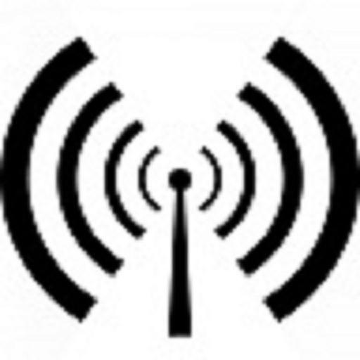 Wifi Test Pro