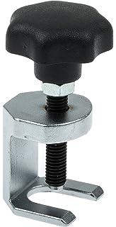 Satra  Abzieher Scheibenwischerarm universal 16 mm Wischerarmabzieher