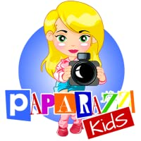 Paparazzi Kids