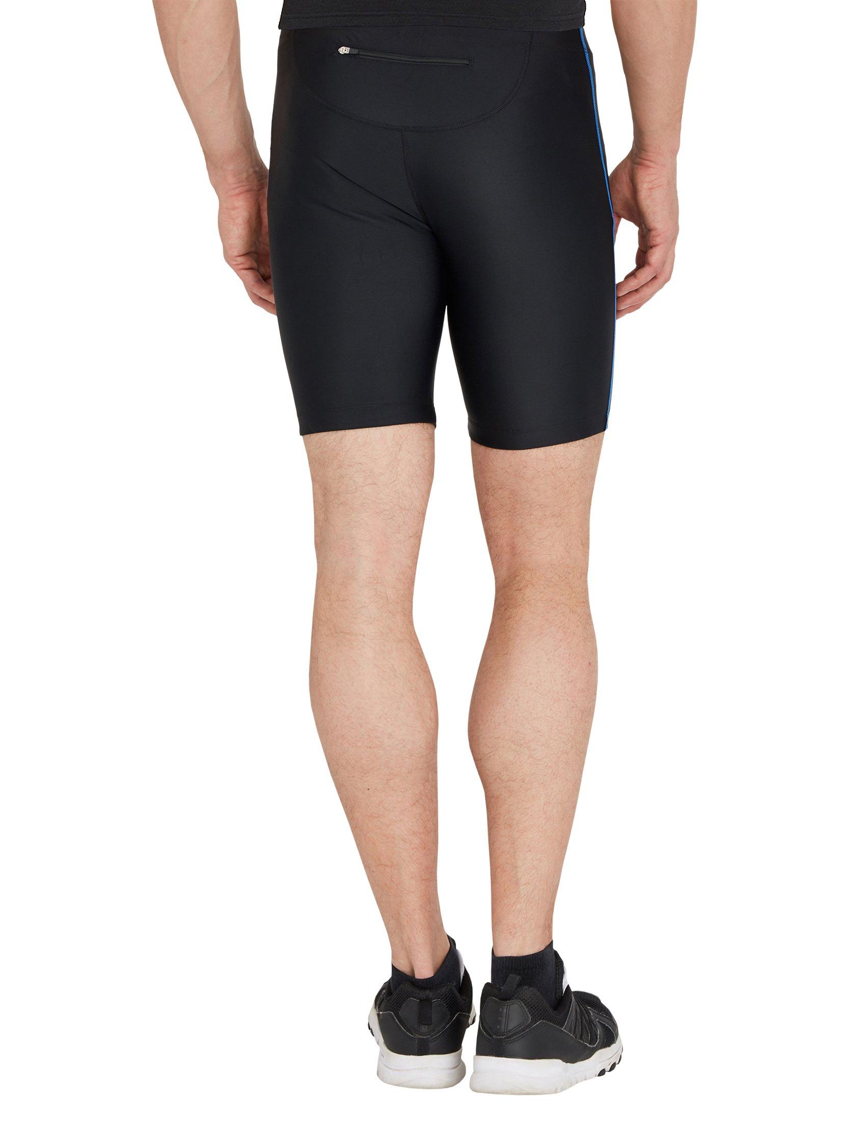 Fonction Ultrasport Quick Short Un Hommes Dry Pantalon Fonctionnel Fitness Une Pour De Sport HommesCourt Rapide Avec Séchage WdCBrxeo