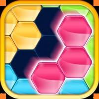 Block: Hexxa Puzzle