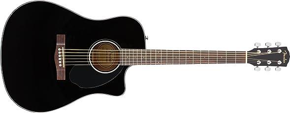 Gitarren und Gitarrenzubehör : Amazon.de