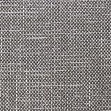 grob gewebter Bezugs-stoff Diablo Chenille Struktur Polster Möbel-stoff Web-stoff melange premium Gewebe Cappucino