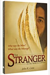 The Stranger on the Road to Emmaus Broché