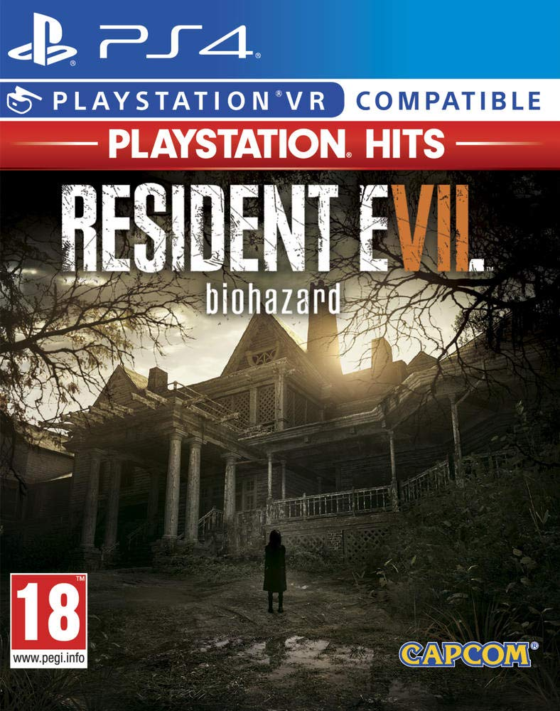 Resident-Evil-7-Playstation-Hits