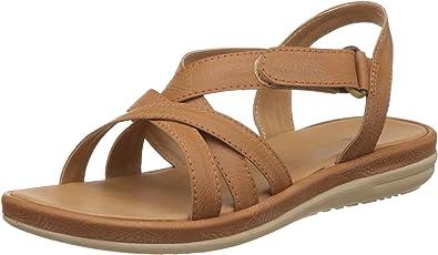 Lavie Women's 7370 Sling Back Fashion Sandals