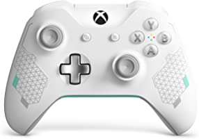 Xbox One Wireless Oyun Kumandasi-Cincinnati-Wl3-00083 [Xbox One ]