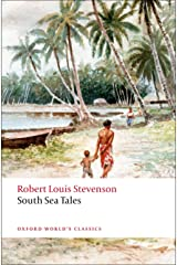 South Sea Tales (Oxford World's Classics) Paperback