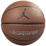 Nike 9018/2 Jordan Legacy 8P braun