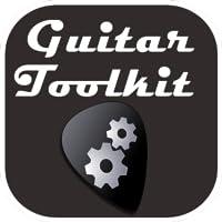 Guitar Toolkit