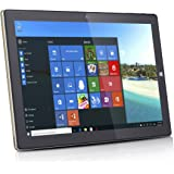 """TECLAST Tbook 10S 10.1"""" Zoll Dual OS Windows 10 Android 5.1 Tablet PC IPS 1920x1200 Screen Intel Z8350 1.44GHz 4GB 64GB WiFi Bluetooth 4.0 HDMI 2 in 1 Ultrabook PC"""