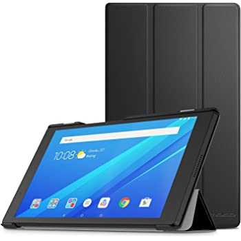 cheap for discount 81710 7d969 MoKo Lenovo Tab 4 8