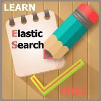 Elasticsearch Tutorial