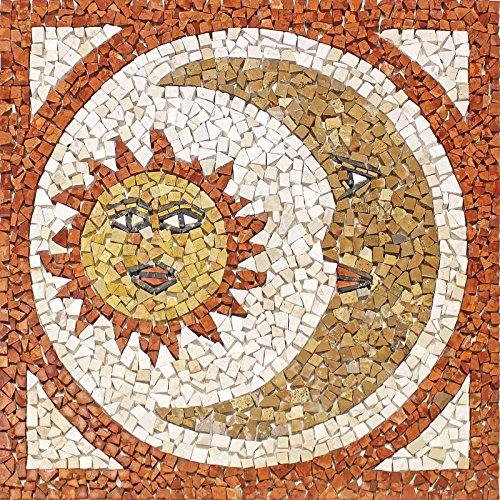 rosoni-rosone-mosaico-in-marmo-su-rete-per-interni-esterni-66x66-majorca-6661