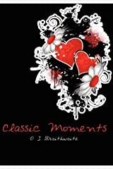 Classic Moments Hardcover
